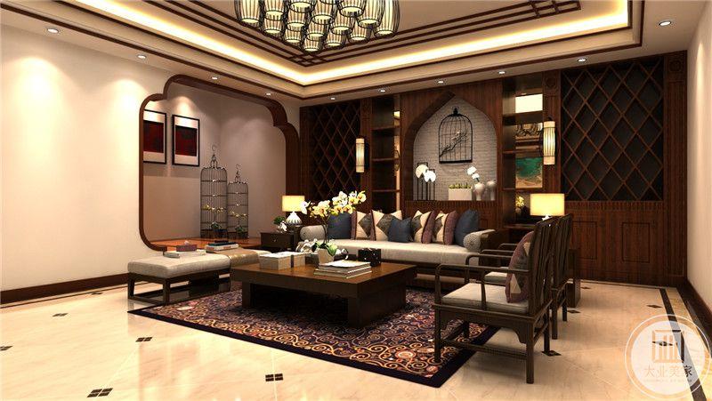 客厅2 .jpg