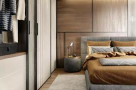 济南大业美家分享家居装修施工中,7大常见的偷工减料手段!