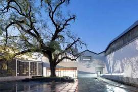 济南别墅装修:优雅大方的3大中国式设计,惊艳世界!
