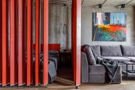 家居装饰:10个极其有用的装饰手法!