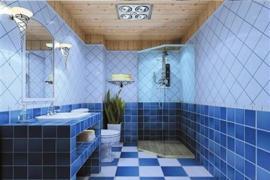 让家瞬间脱颖而出的7种瓷砖使用方法!