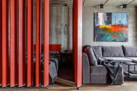 关于改变小卧室的7个实用装饰方案!