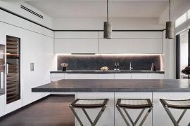 室内照明常见的6个错误,该如何改造?