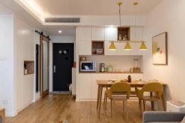 济南别墅装修:室内软装设计中,家居风水的重要性!