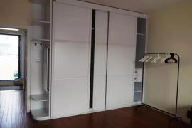 济南装修公司:这样设计能让你家的衣柜更能装!