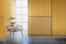 济南别墅装修:如何打造独特具有魅力的墙面呢?