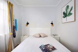 卧室面积太小让人抓狂!小卧室要怎样装修?