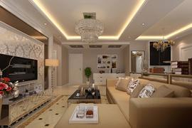 家庭装修重点及设计要点