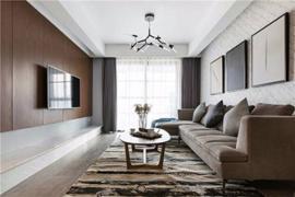 济南装修公司对室内装饰画的设计