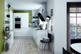 厨房卫生间简装多少钱?厨房装修注意哪些?