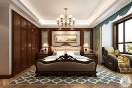 卧室装修需要注意的15个细节