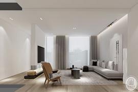 设计对装修房子的重要性