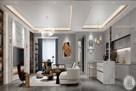 房子装修好之后如何选择家具