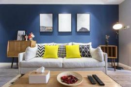2020年最流行家居装修配色
