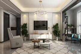 如何让您的房子获得合适的装修方案