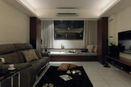 济南房屋家装费用影响因素