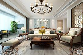 济南新房装修是先装门还是先铺地板