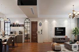济南新家装修节点该如何进行验收?