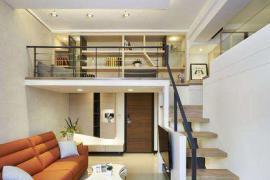 「济南装修公司」安装楼梯时应该注意什么呢