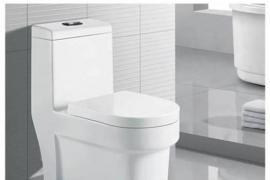 济南装修公司排名 如何选择卫生间马桶