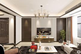 房屋装修流程之客厅装修注意事项