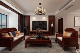 装修新房需要注意什么 如何选择济南装修公司