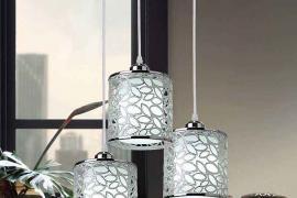 「济南装修公司」灯具的安装与注意事项