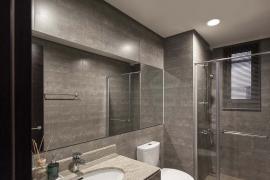 房屋装修流程 卫生间装修必要项和多余项