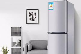 如何自己装修房子之如何选择冰箱?