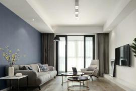 乳胶漆、壁纸、壁布哪个更经济实惠?