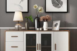 济南装饰公司|新房装修的橱柜越多越好吗