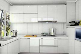 厨房、卫生间装修没有窗户怎么办
