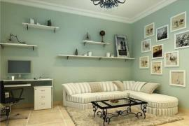 济南装修指南:客厅装修哪些雷区勿踩