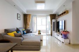 济南装修公司|房屋验收的标准是什么