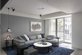 济南装修公司-购买装修交付的住宅该注意哪些关键要素