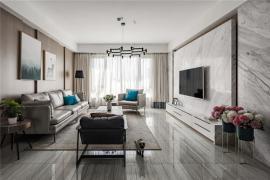 济南别墅装修|家居设计的专业知识