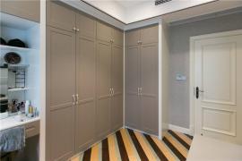 家装后橱柜衣柜有臭味,是甲醛吗?如何处理?