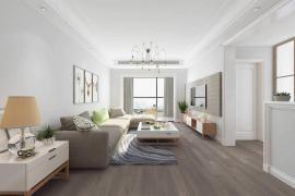 室内装修哪些地方可以省哪些不可以省
