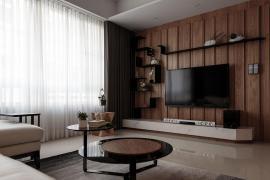 家装行业投诉越来越多 家装行业存在的问题