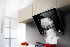 高效率的厨具装修指南,快来看看你家的吧!