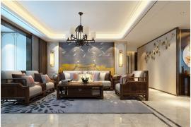 装修新房选择全包还是半包?哪种方式更适合你?
