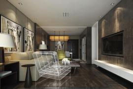 如何装饰新房子最省钱又好看?