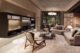 济南房屋装修流程|软装设计都有哪些?