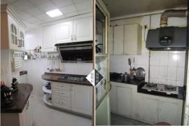 房屋装修流程|旧房翻新三点注意事项