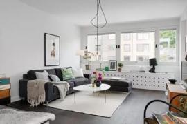 为什么装修房子要选择先施工后付款的装修公司?