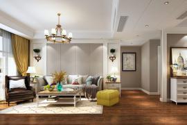 新房装修完毕后,需要注意哪些问题呢?