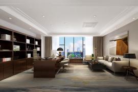 济南装修公司总结小客厅装修设计相关知识