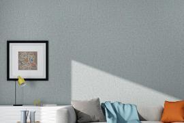 墙布装修需要注意哪些问题呢?