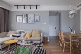 小户型装修如何提高空间利用率 以下五种方法值得收藏