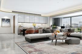 新房子装修6大省钱攻略,花最少的钱装最好的房子效果!